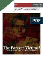 The-Forever-Victim-Tamil-Women-in-Post-War-Sri-Lanka1.pdf