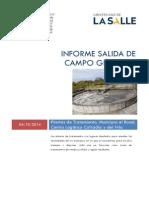 Informe-Salidad-Girardot