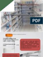 TERMINOLOGIA.pdf