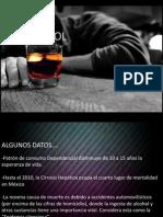 Urgencias Alcohol - Copia