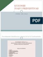 talleraccionescorrectivasypreventivas