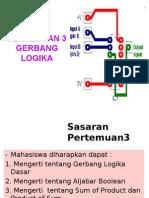 prt03 gerbang logiks