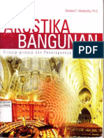 Akustika Bangunan.pdf