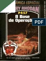 P 457 a Base de Opera Es H