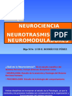 Neurotrasmisores y Neuromoduladores.ppt