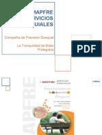 Codensa Mapfre Servicios Exequiales