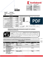 3335070_NACIONAL_20141031.pdf