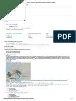 Portal Do Professor - Instalação Germânica e o Período Carolíngio