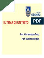 temaysubtema-130418084532-phpapp02