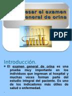 recetas para prevenir acido urico remedios caseros contra el acido urico alto piedras en los rinones por acido urico