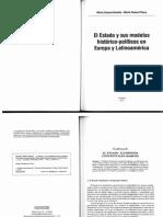 Bonetto.pdf