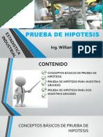 estind01A.pdf