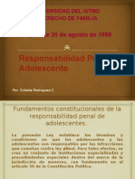 Ley de Responsabilidad Penal Presentacion 2 (2)