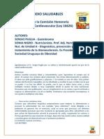 recetas_cardiosaludables
