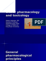 Ocular pharmacology and toxicology 2.ppt