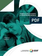 5 Ensino Medio