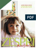 annual-review-2008-09 (1).pdf