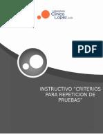 INSTRUCTIVO DIANA.doc