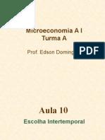 MicroI_Aula10
