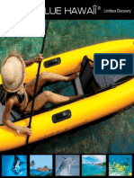 Paddler Magazine | Kayak | Canoe