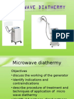 lect_15_micro_2003.ppt