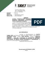 0000012615-Decisão TJDFT Guarda Compartilhada