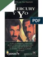 Mercury Y Yo