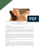 osteopatia holistica