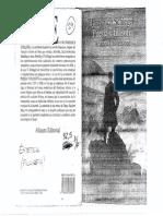 Schlegel Friedrich - Poesía y Filosofía
