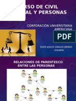 ATRIBUTOS DE LA PERSONALIDAD (1).pptx