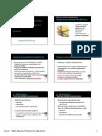 (s)Clase 4 Equipos Procesadores y Personal