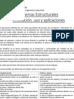 Cesar Ortiz Estructuras pregrado
