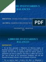 LIBRO DE INVENTARIO Y BALANCE.ppt