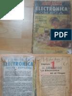 Anuario de electronica OMEGA.pdf