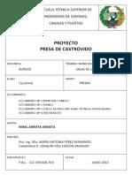 2-Anejos 11-26.pdf
