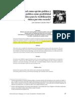 Caicedo. Jose. Historia oral.pdf