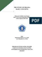 Drama1.pdf
