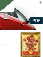 Athens Brochure Web