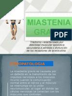 Tratamientodemiasteniagravis1 090329011832 Phpapp01 (1)