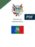 Manual de uso Constructor.pdf