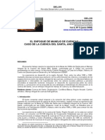 wvc.pdf