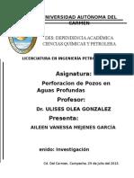 Aileen Vanessa, Geomecanica, Mecanica de Rocas.docx