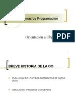 Presentacion_Paradigmas_-_OO_-_01