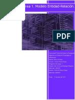 Modelo de Una Base de Datos Final01