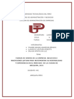 TRABAJO-FINAL-LOGISTICA-original.doc