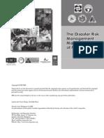 1499_3cd2007DRMMPMMBR0702.pdf