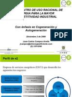 4to+ENCUENTRO+DE+USO+RACIONAL+DE+ENERGIA+PARA+LA+MAYOR+COMPETITIVIDAD+INDUSTRIAL