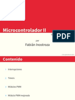 micro_II