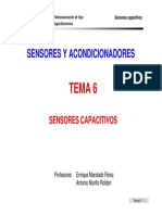 Apuntes Sensores Capacitivos