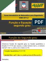 funcao2ºgrau.pdf